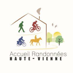 label-randonnées-Haute-Vienne
